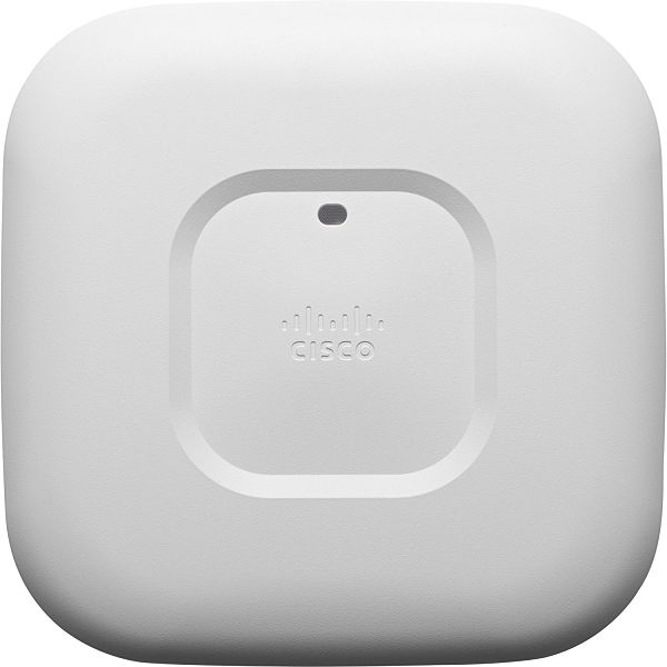 802.11ac CAP w/CleanAir; 3x4:3SS; Ext Ant; E Domain