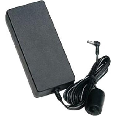 Power Adapter (AC/DC) - Outdoor AP1530 Series