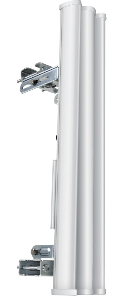 Ubiquiti AM-5AC21-60 airMAX ac Sector 2 x 2 MIMO BaseStation Sector Antenna (5 GHz)