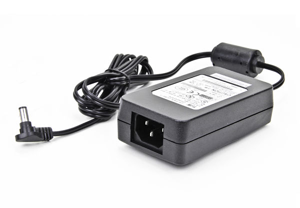 Cisco Power Adapter for the 7800/7900 IP Phone Series