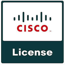 DCNM for LAN Enterprise License for one Nexus 7000 Chassis