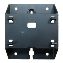 MOCET Wall mount kit for IP3022 model