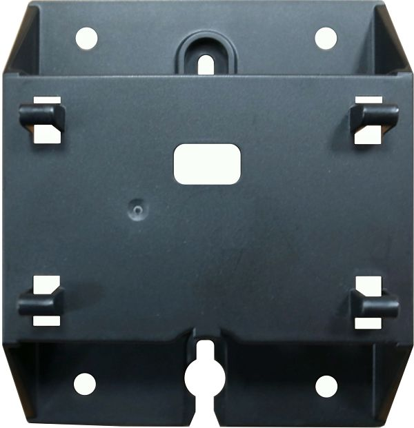 IP-WMKX MOCET Wall mount kit