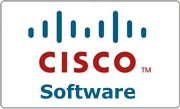 Cisco Unified Wireless Controller SW Release 8.0